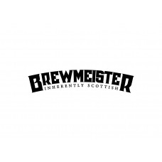 Brewmeister Mixed Bottle Deal - 19 x 330ml Bottles - Brewmeister