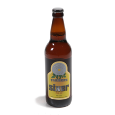 Farmers Sixer - 500ml - Bradfield Brewery