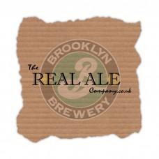 Brooklyn Brewery Mixed Case - 12 x 355ml Bottles
