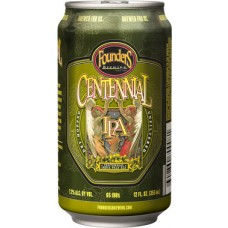 Centennial IPA - 355ml Can - Founders Brewing Co