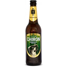 Chiron - 500ml - Thornbridge Brewery