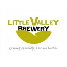 Little Valley Brewery Mixed Case - 12 x 500ml Bottles