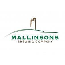 Mallinsons Mixed Case - 12 x 500ml Bottles - Mallinsons Brewery