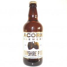 Yorkshire Pride - 500ml - Acorn Brewery