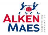 Alken-Maes Brewery