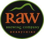 The Raw Brewing Company