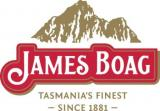 James Boag´s Brewery