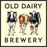 Old Dairy Brewery