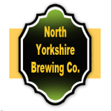 North Yorkshire Brewing Co