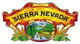 Sierra Nevada Brewing Co.