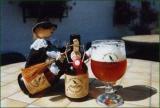 Ellezelloise Brewery